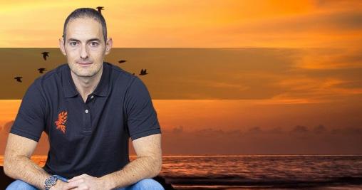 Olivier Allain : Comment arrondir ses fins de mois avec Amazon FBA