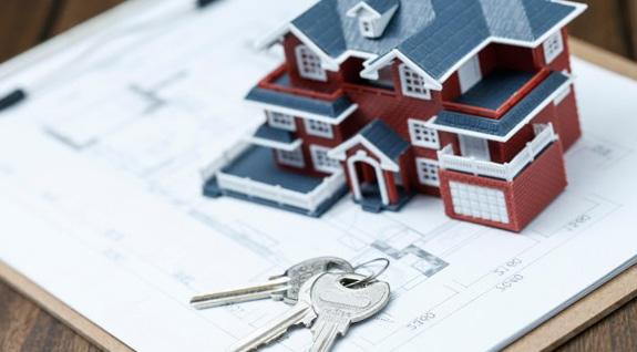 Les règles de calcul du rendement  locatif immobilier