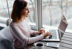 Comment monter des formations en e-learning ?