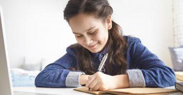 Cours de langue arabe en ligne : importance et comment en suivre