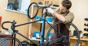 Formation réparation vélo électrique : utilité, contenu conseils