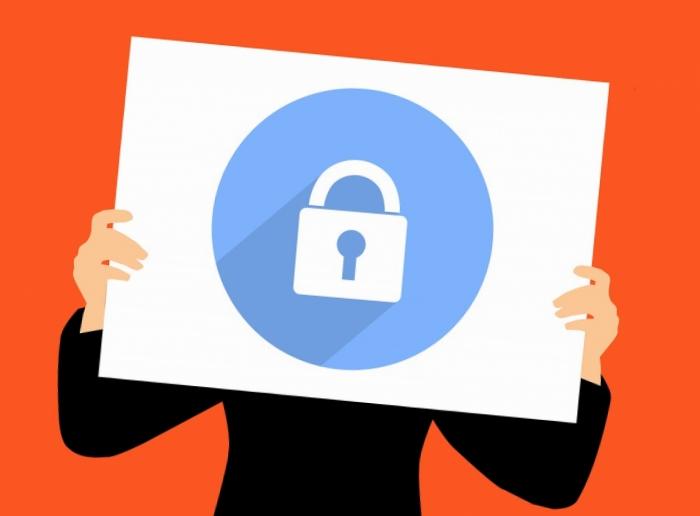 Entrepreneurs - les meilleures solutions en 2021 pour protéger votre entreprise et ses données
